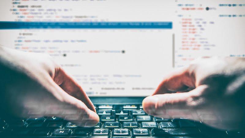 リモートワーク スキル IT基礎知識 ネットリテラシー